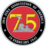 Iwo Jima Association of America